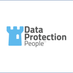 Data Protection Made Easy