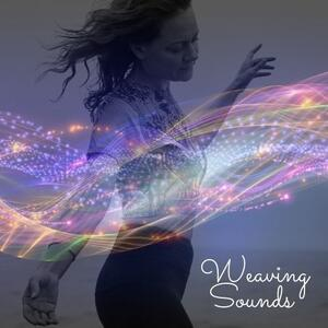 Weaving Sounds