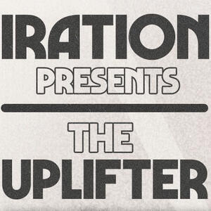 The Uplifter