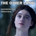 the other lamb spotify