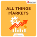 All Things Markets