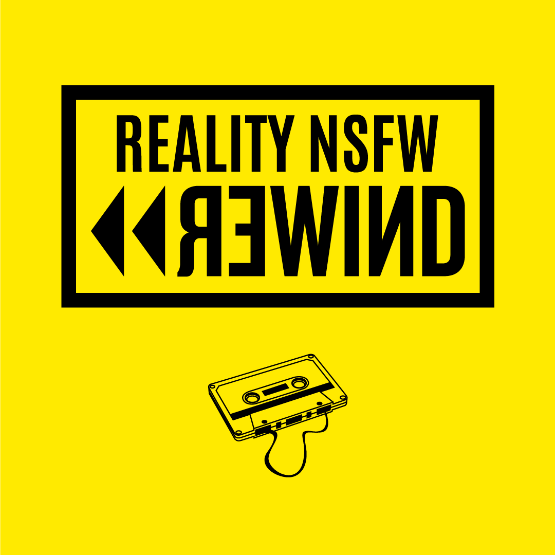 1: Reality NSFW Rewind: Professor Tim Watches Australian Outback Episode 13 with Mike Bloom