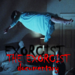 the exorcist spotify