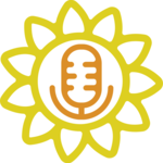 The Sunflower State Radio Network Audio Archives