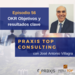 PRAXIS TOP CONSULTING