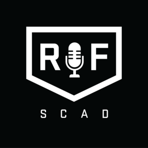 The RUF SCAD Podcast