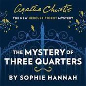 196: Rewriting Crime Special with Sophie Hannah and Lynn Shepherd
