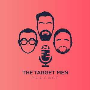 The Target Men