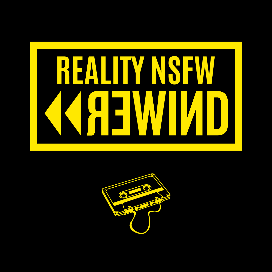 2: Reality NSFW Rewind: Prof Tim Watches Survivor Australian Outback Episode 14 with Jonny Fairplay