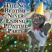 Ep 2 The No Bedtime Never Ending Playtime Party AUDIOBOOM