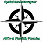 ABC's of Disability Planning
