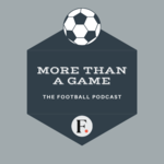 More Than a Game — The Firstpost Football Podcast