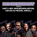 Podcast cover aflevering 6 copy
