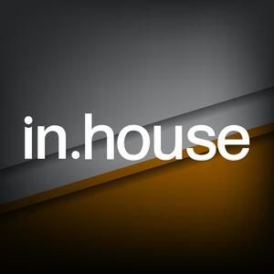 infobae - in.house