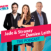 JSD Podcast