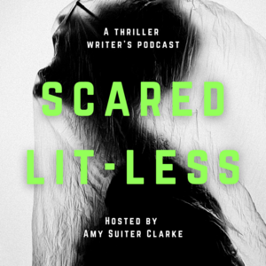 Scared Lit-less
