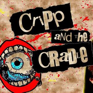 Cripp and the Cradle
