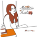KunstTaal aflevering 4 - Malou Kalay Thumbnail square