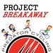 Project Breakaway with Predator Cycling