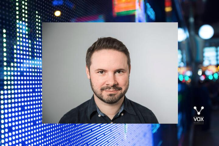 Glen Goodman discusses if Crypto is a Bubble and whether it will Pop
