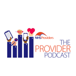 The Provider Podcast