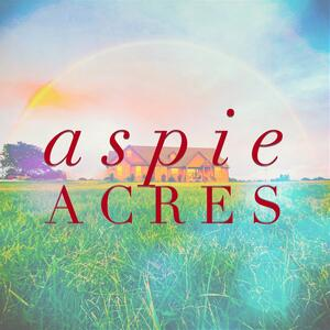Aspie Acres | A Couples Adventure Living With Asperger Syndrome