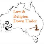 Law and Religion Down Under