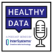 IS-healthy-data-logo copy