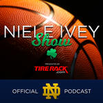 The Niele Ivey Show