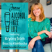alcohol free life podcast bryony from boucha