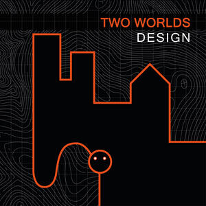 Two Worlds Design