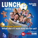 Lunch-with-Leon-episode-25---Christmas-special-sq