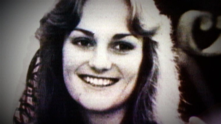 54: Patty Hearst