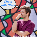Chats with Clark