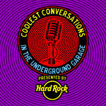 Little Steven's Underground Garage - Coolest Conversations
