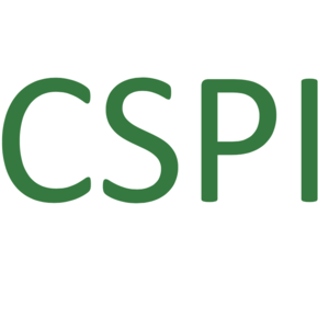 CSPI Podcast (Subscriber feed)