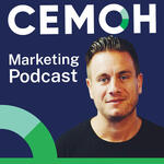 Cemoh Marketing Podcast