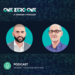 Fin Goulding - One Zero One Podcast
