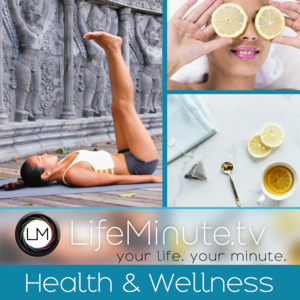 LifeMinute Health & Wellness