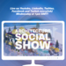 Architecture Social Show Podcast