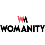 The Womanity Project