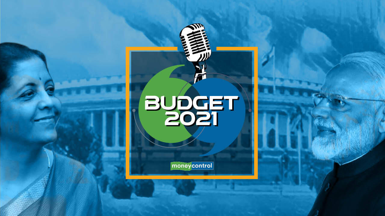 3159: Budget 2021 | How govt can help healthcare sector become self-reliant post-COVID