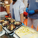 meals4healthecare workers 0