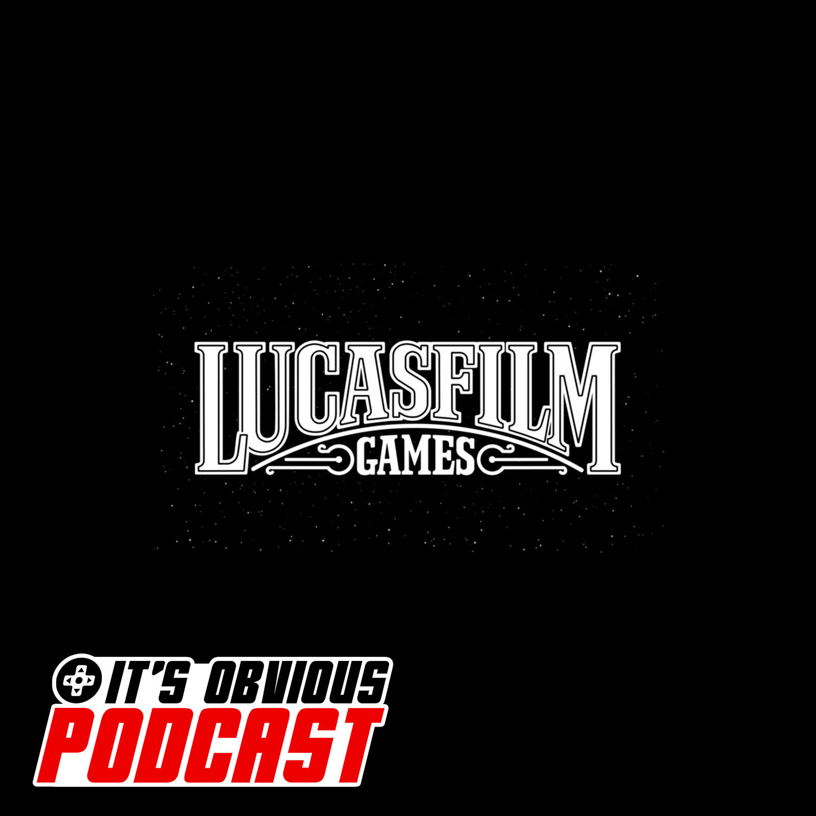 Lucasfilm Games, Hogwarts Legacy, and CD Projekt Red