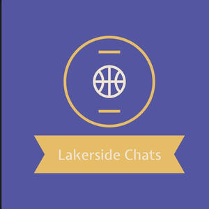 The Lakerside Chats