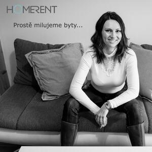 Home-rent.cz podcast
