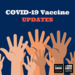 Cover Art by The Curbsiders 253 COVID Vaccines with Dr Monica Gandhi