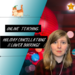 Online teaching holiday cancellations-2