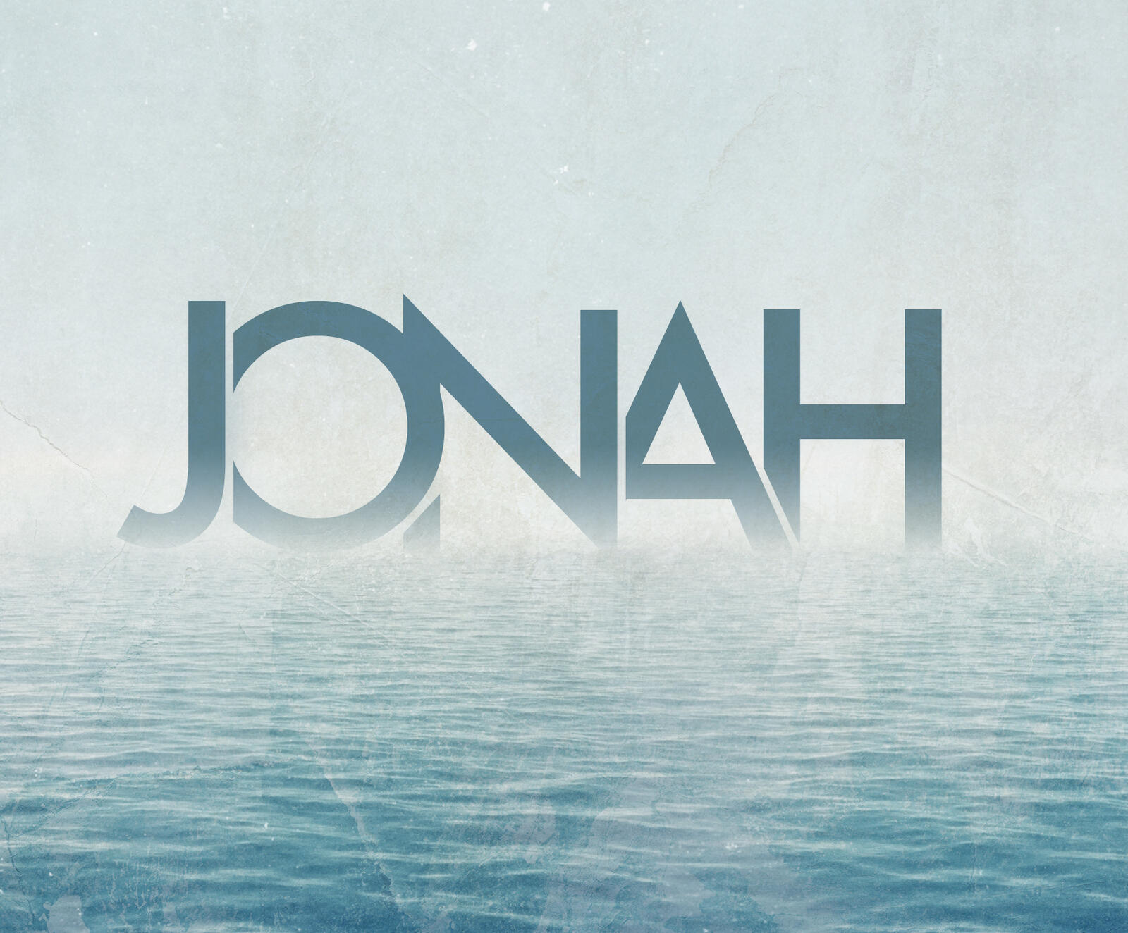 4: Chapter Four * Jonah's Anger at the Lord's Compassion