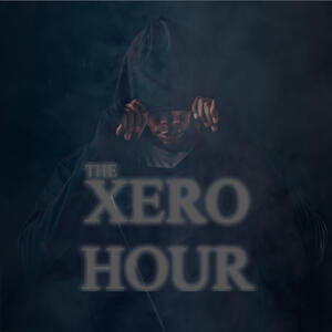 The Xero Hour